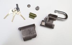 sargent locks