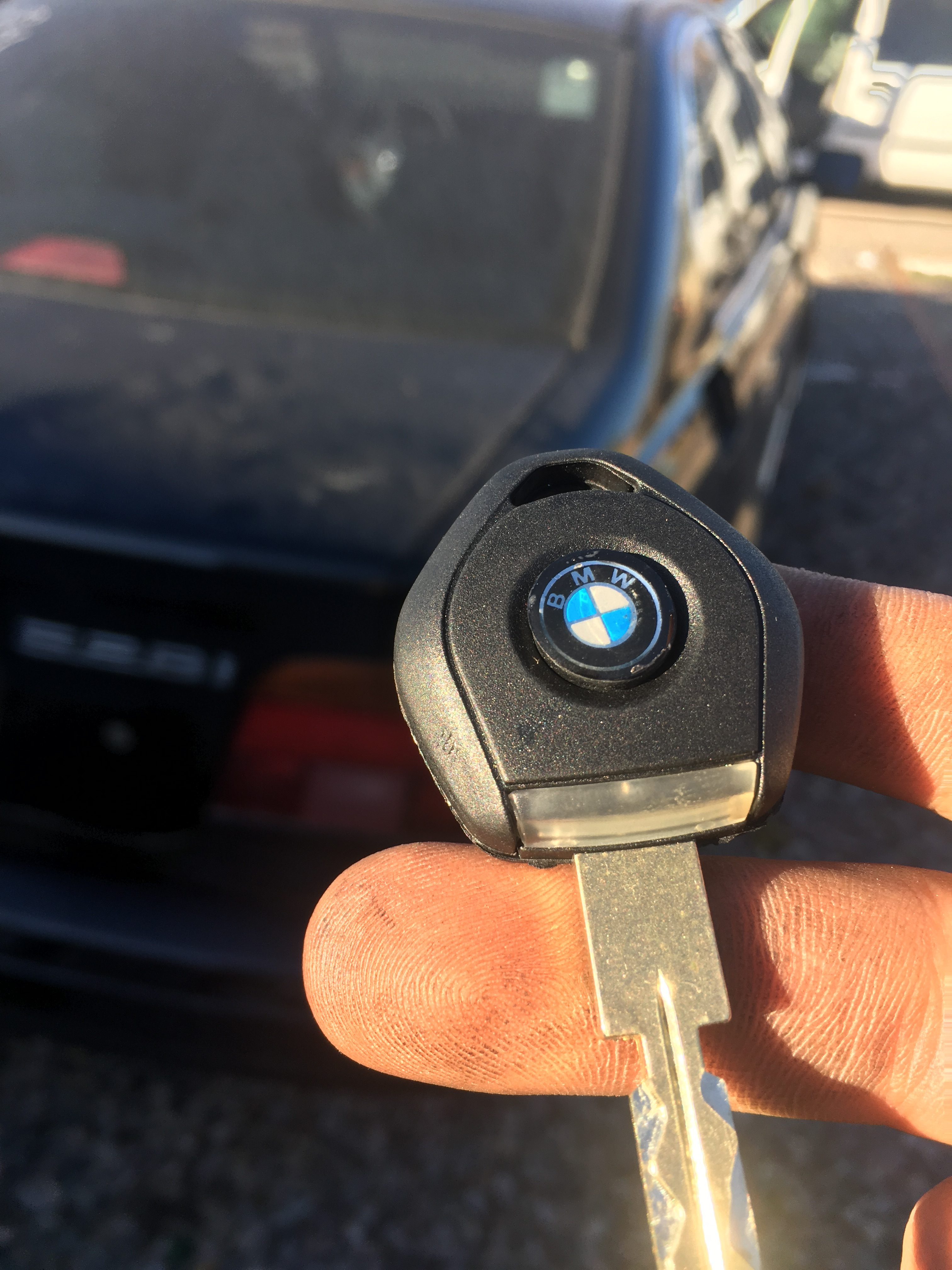 and accelerate pinterest phoenix pin bmw
