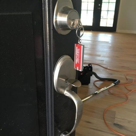 locksmith for locks change