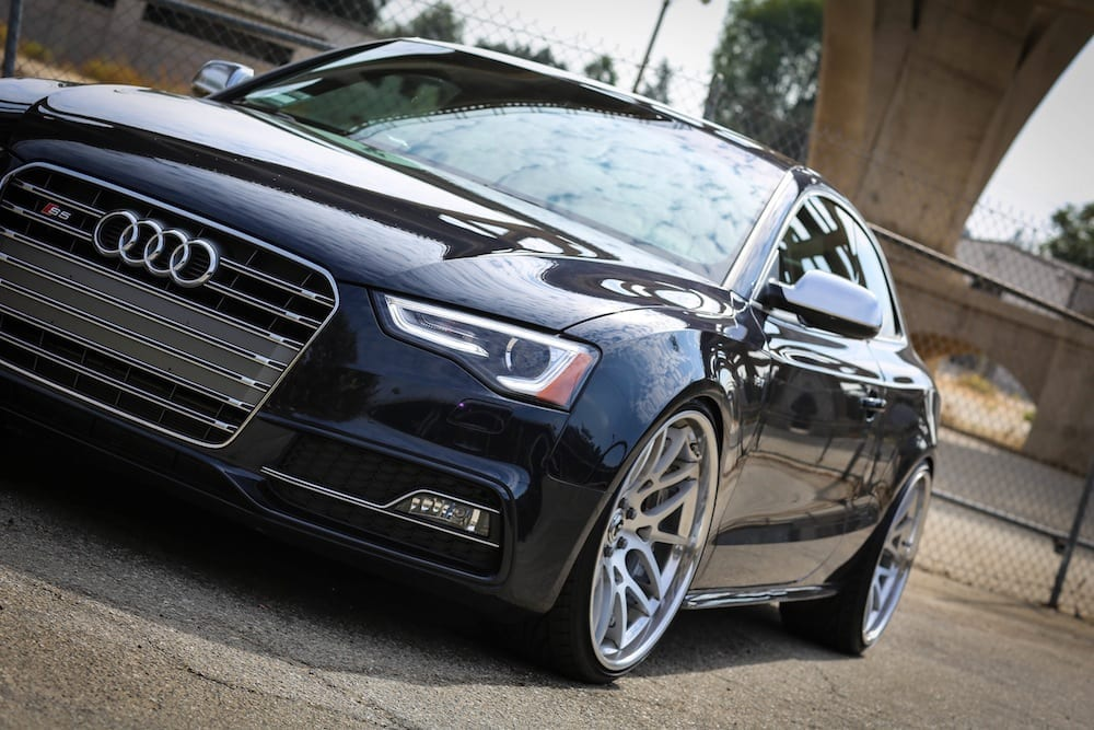 Replace Your Audi Keys Locksmith In Phoenix You Can Trust - About audi car